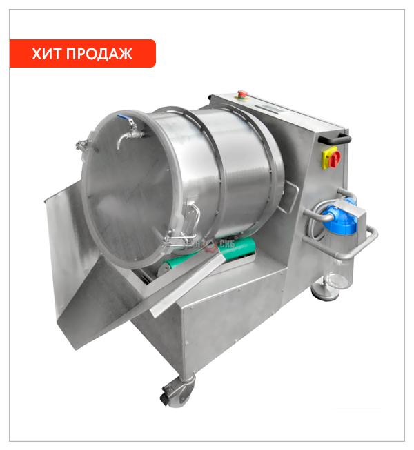Массажеры механические польза роликово вакуумный аппарат цена